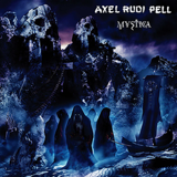 Living a Lie by Axel Rudi Pell