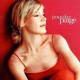 Crush (extended club mix) by Jennifer Paige