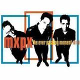 Is the Answer in the Question? by MxPx