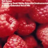 Raspberry Swirl by Tori Amos