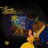 Beauty and the Beast by [Disney]
