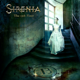 Lost in Life by Sirenia