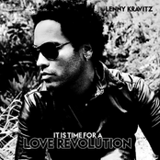 I'll Be Waiting by Lenny Kravitz