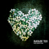 Eating Me Alive by Alkaline Trio