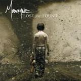 Forget to Remember by Mudvayne