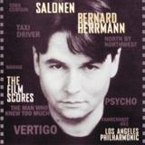 Psycho: Prelude / The City / Rainstorm / Murder / Finale by Bernard Herrmann