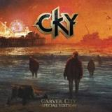 Hellions on Parade by CKY