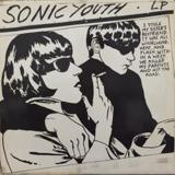 My Friend Goo by Sonic Youth