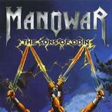 Sons of Odin by Manowar