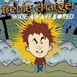 I Don't Know by Treble Charger