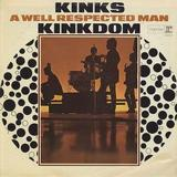 Print and download A Well Respected Man sheet music in pdf. Learn how to play The Kinks songs for Acoustic Guitar, Bass, Drumset, Acoustic Guitar, Organ and Acoustic Guitar online
