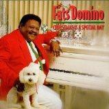 I Told Santa Claus by Fats Domino