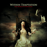 The Howling by Within Temptation