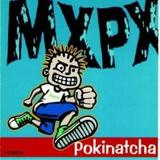 High Standards by MxPx
