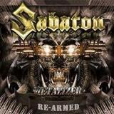 The Hammer Has Fallen by Sabaton