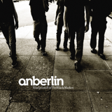 Print and download Love Song sheet music in pdf. Learn how to play Anberlin songs for bass, electric guitar, effects, drums and ensemble online