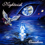 Gethsemane by Nightwish