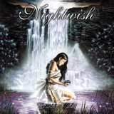 Slaying the Dreamer by Nightwish