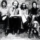 Layla (2) by Derek and the Dominos