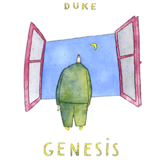 Please Don't Ask by Genesis