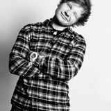 Print and download U.N.I sheet music in pdf. Learn how to play Ed Sheeran songs online