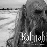 Mindrust by Kalmah
