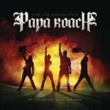 No Matter What by Papa Roach