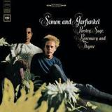 For Emily, Whenever I May Find Her by Simon & Garfunkel