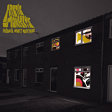 Old Yellow Bricks by Arctic Monkeys