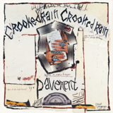 Elevate Me Later by Pavement
