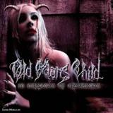 the underworld domain by Old Man's Child
