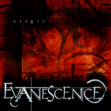Even in Death by Evanescence