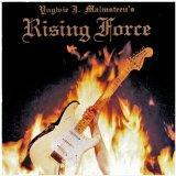 Far Beyond the Sun by Yngwie J. Malmsteen's Rising Force