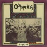 Hey Joe by The Offspring