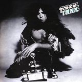 Broken Hearted Blues by T. Rex