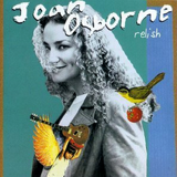 Print and download One of Us sheet music in pdf. Learn how to play Joan Osborne songs for electric guitar, bass and drums online