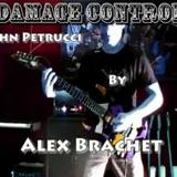 Print and download Damage Control sheet music in pdf. Learn how to play John Petrucci songs for Electric Guitar, Electric Guitar, Electric Guitar, Electric Guitar and Bass online