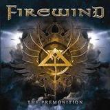Circle of Life by Firewind