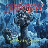 Marital Decimation by Suffocation