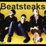 To Be Strong by Beatsteaks