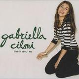 Sweet About Me by Gabriella Cilmi