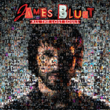 Same Mistake by James Blunt