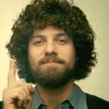 Scripture Song Medley by Keith Green