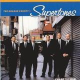 Old Friend by The O.C. Supertones