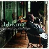 Bad Case of Love by B.B. King