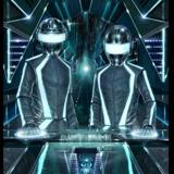 The Grid by Daft Punk