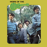 I'm a Believer by The Monkees