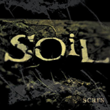 Unreal by SOiL
