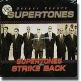 Resolution by The O.C. Supertones