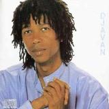 Vida Real by Djavan